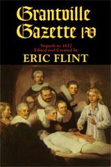 Grantville Gazette Volume IV