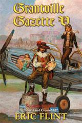 Grantville Gazette Volume V