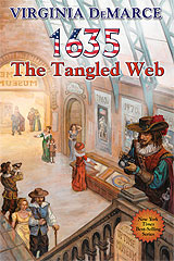 1635: The Tangled Web