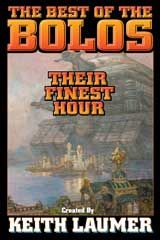 Bolos: Their Finest Hour