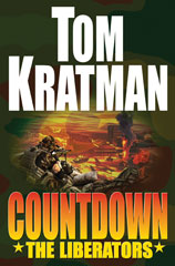 Countdown: The Liberators