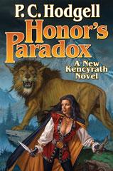 Honor's Paradox