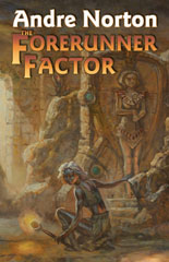 The Forerunner Factor