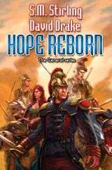 Hope Reborn