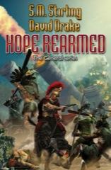 Hope Rearmed
