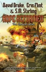 Hope Reformed