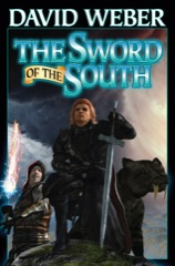 The Sword of the South