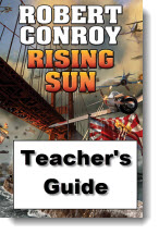 Rising Sun Teacher's Guide
