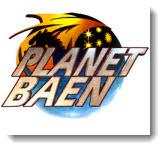 Planet Baen