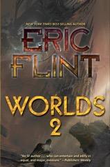 Worlds II