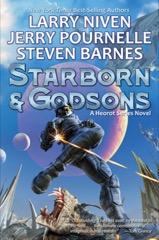 Starborn & Godsons