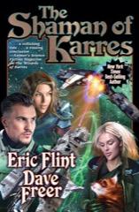 The Shaman of Karres