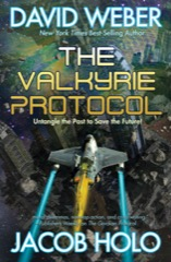 The Valkyrie Protocol - eARC