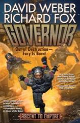 Governor - eARC