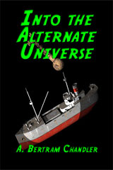 Into the Alternate Universe