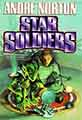 Star Soldiers