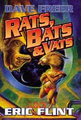 Rats, Bats and Vats