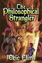 The Philosophical Strangler
