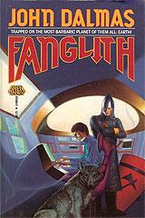 Fanglith