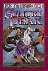 Sentry Peak