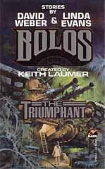 Bolos III: The Triumphant