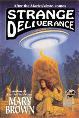 Strange Deliverance