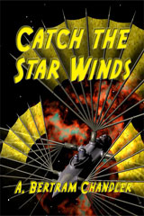 Catch the Star Winds