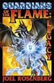 Guardians of the Flame: Legacy
