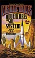 Cosmic Tales: Adventures in the Sol System