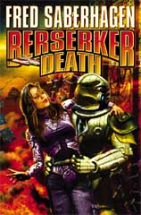 Berserker Death