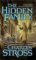 The Hidden Family