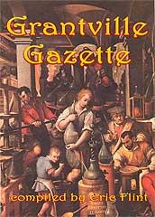 Grantville Gazette Volume 6