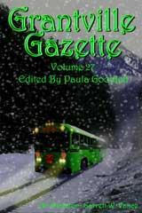 Grantville Gazette Volume 27