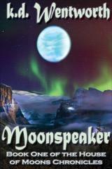Moonspeaker