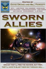 Sworn Allies