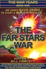 The Far Stars War