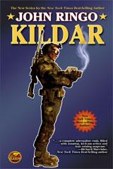 Kildar