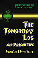The Tomorrow Log and Dragon Tide