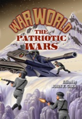 War World: The Patriotic Wars