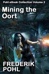 Mining the Oort