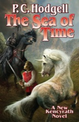 The Sea of Time