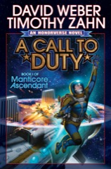 A Call to Duty