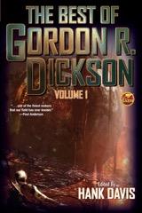 The Best of Gordon R. Dickson, Volume I