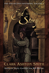 The Collected Fantasies, Volume 1: The End of the Story
