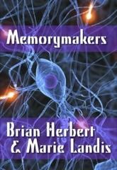 Memorymakers