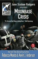 Moonbase Crisis