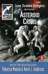 Asteroid Crisis