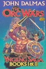 The Orc Wars