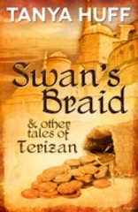 Swan's Braid