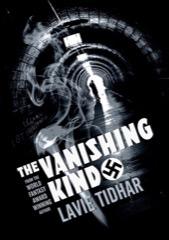 The Vanishing Kind